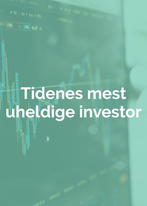 Tidenes_mest_uheldige_investor_Eivind_Berg.jpg