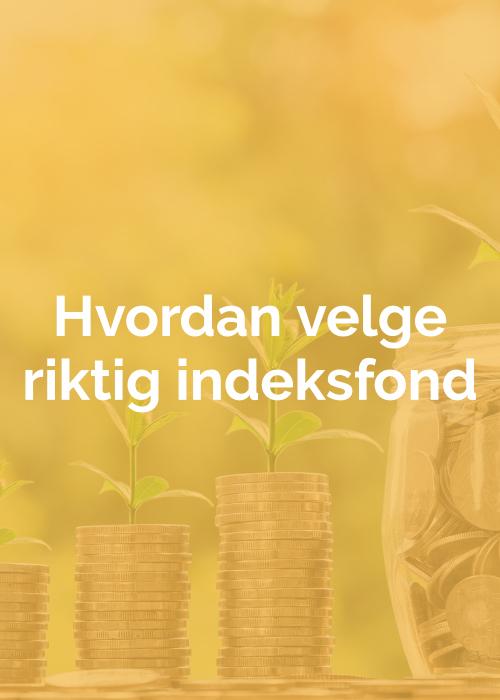 hvordan_velge_riktig_indeksfond_eivind_berg.jpg