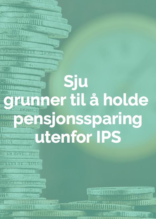 sju_grunner_til_å_holde_pensjonssparing_utenfor_Ips_Eivind_Berg.jpg