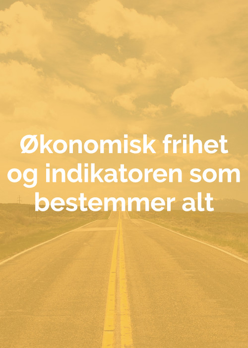 Økonomisk_frihet_og_indikatoren_som_bestemmer_alt_Eivind_Berg.jpg