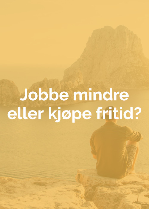 Jobbe_mindre_eller_kjøpe_fritid_Eivind_Berg.jpg