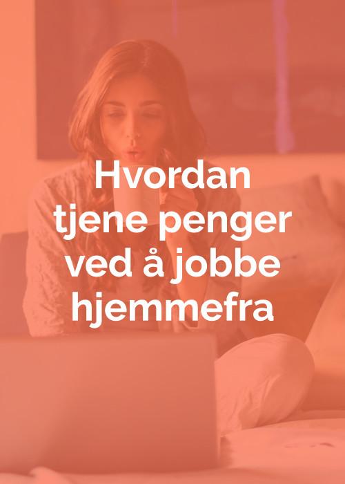 Hvordan_tjene_penger_ved_å_jobbe_hjemmefra_Eivind_Berg.jpg
