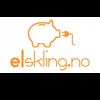 elskling_logo.png