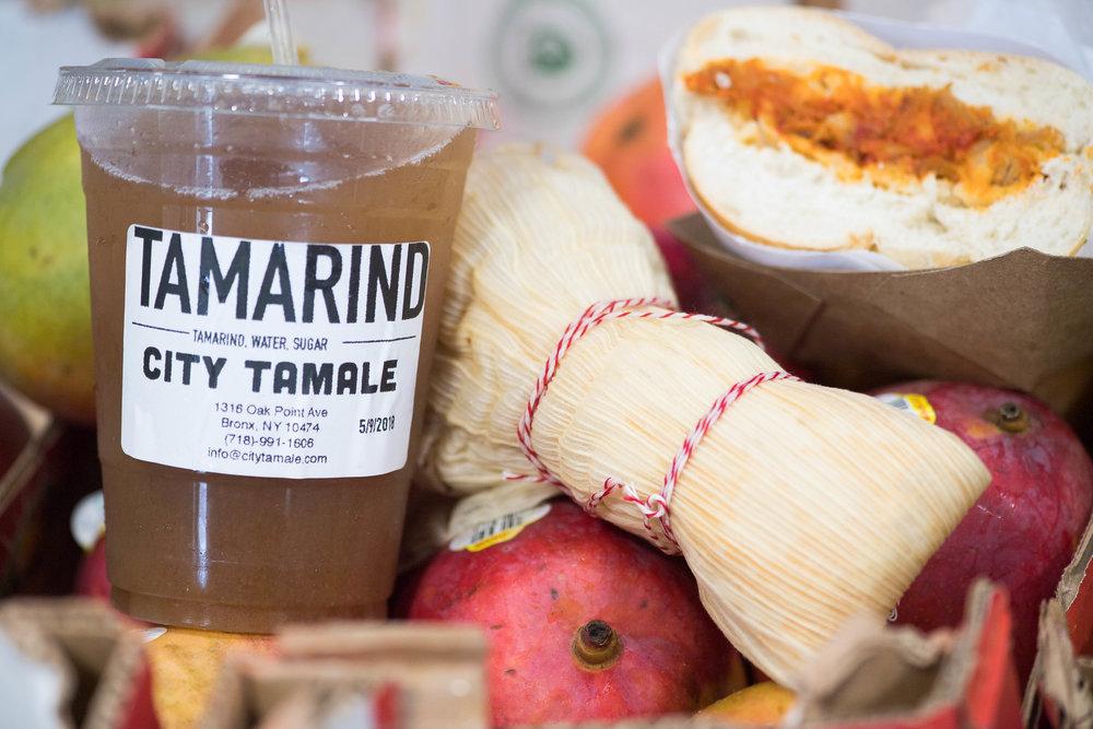 NYC_tamales-31.jpg