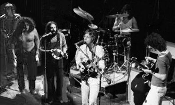 Zappa Lennon.jpg