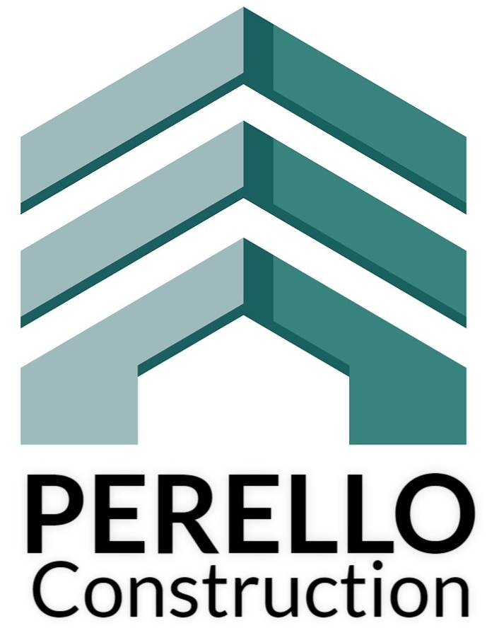 Perello Construction