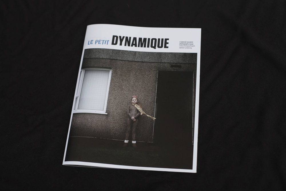 petitdynamique001.jpg