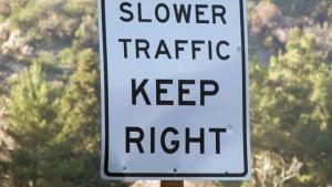 33975_Slower_Traffic_Wide_FP