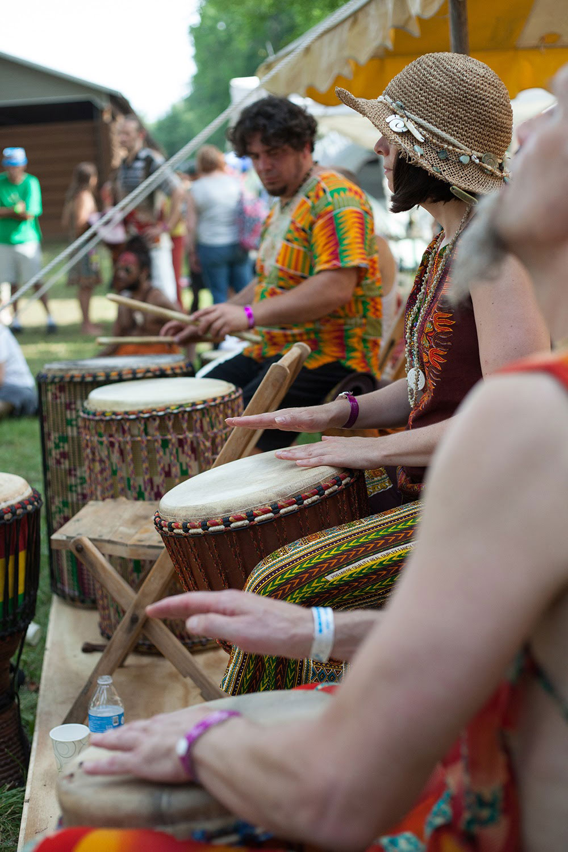 justin-bergmann-grassroots-festival-8949_WEB.jpg