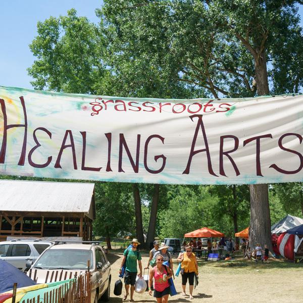 healingarts1.jpg