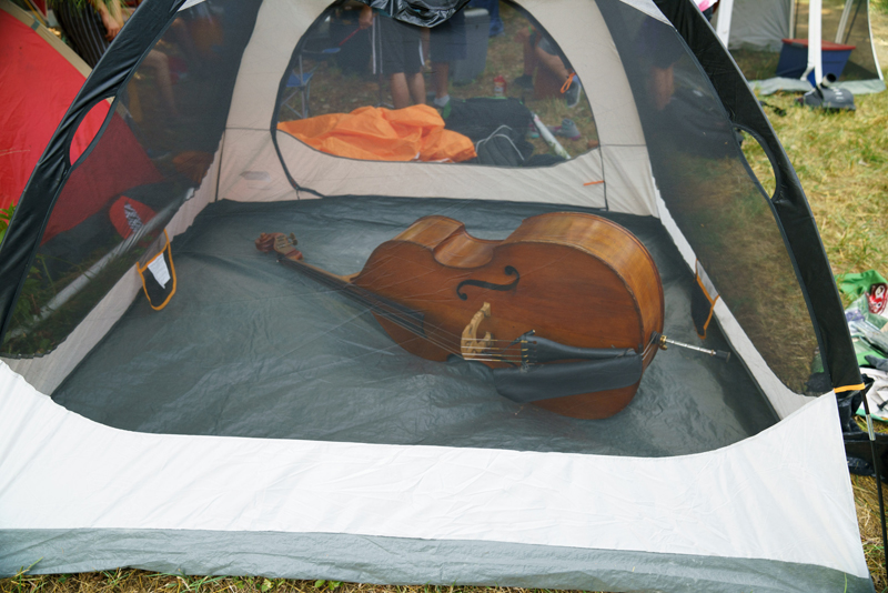On-Site-Tent-Camping2017.jpg