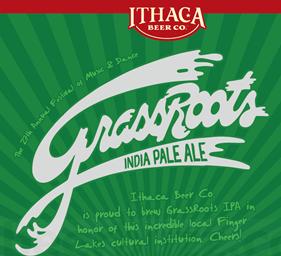 GrassRoots_IPA.png