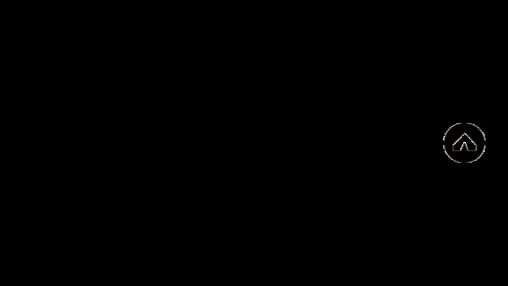 large_logo_square.png