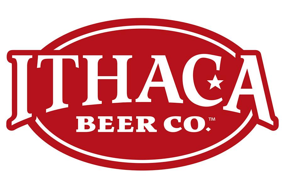 IBC Red Logo.jpg