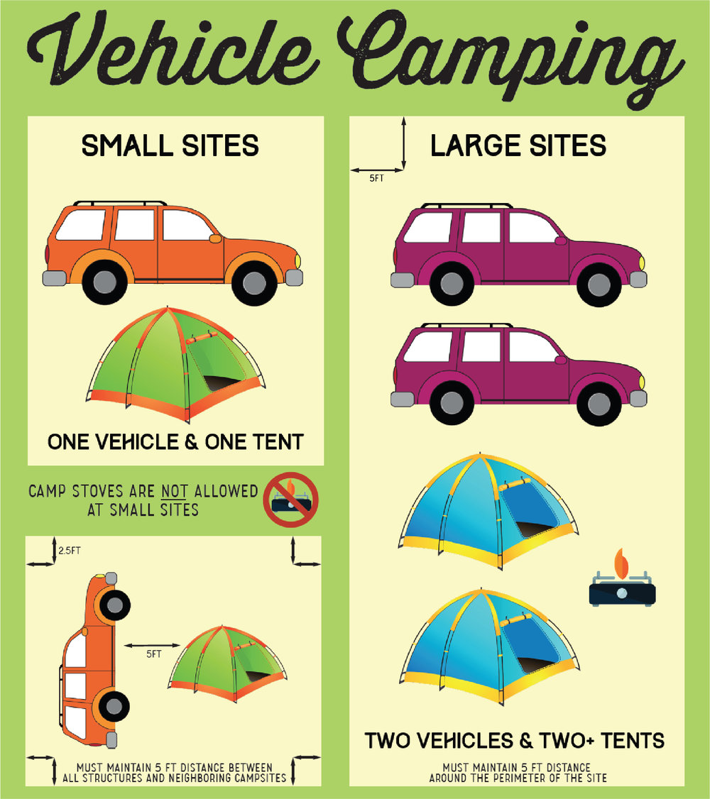 Vehicle_Camping_Regulations3-01.jpg
