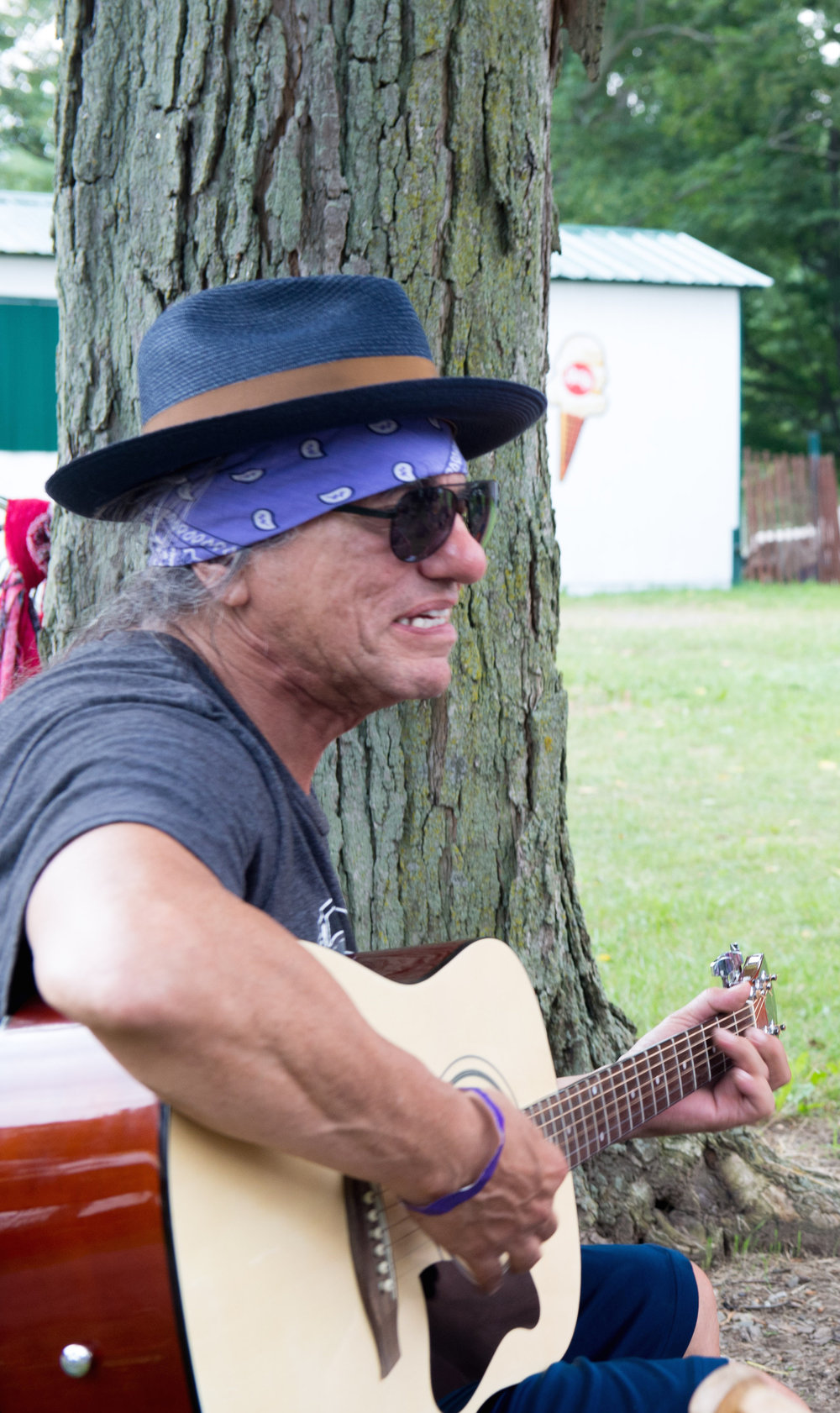 Keith Secola Picture For Culture Camp Web Page.jpg