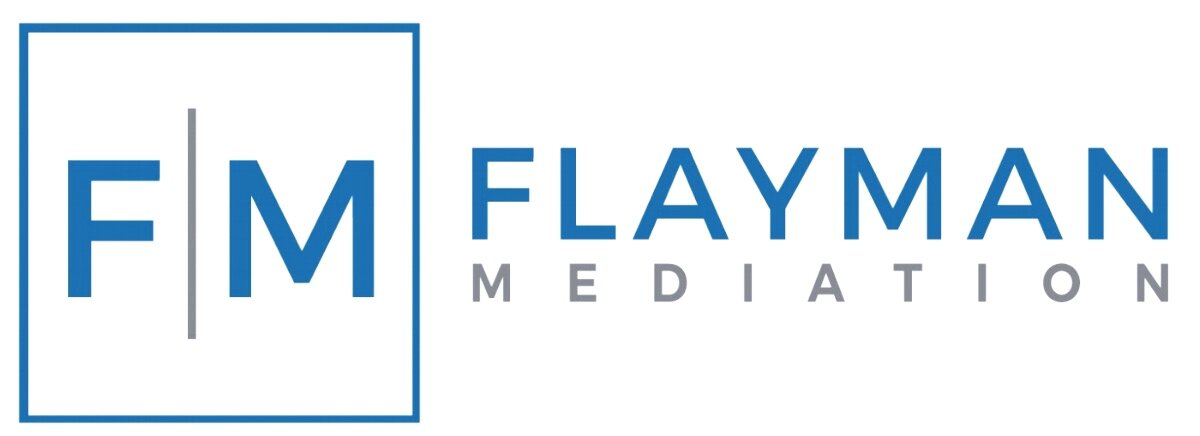 Flayman Mediation