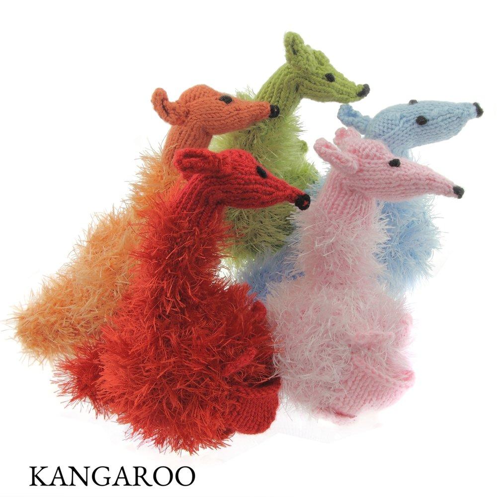 kangoroos.jpg