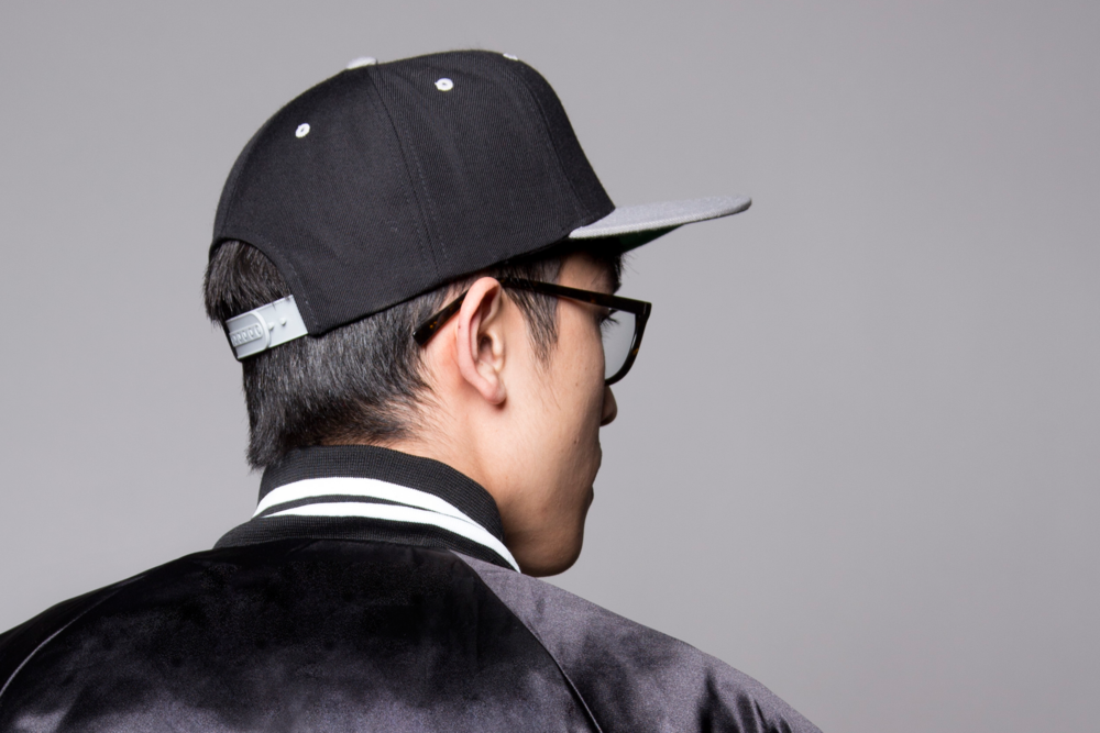 Classic Snapback Cap Product Page 3.png