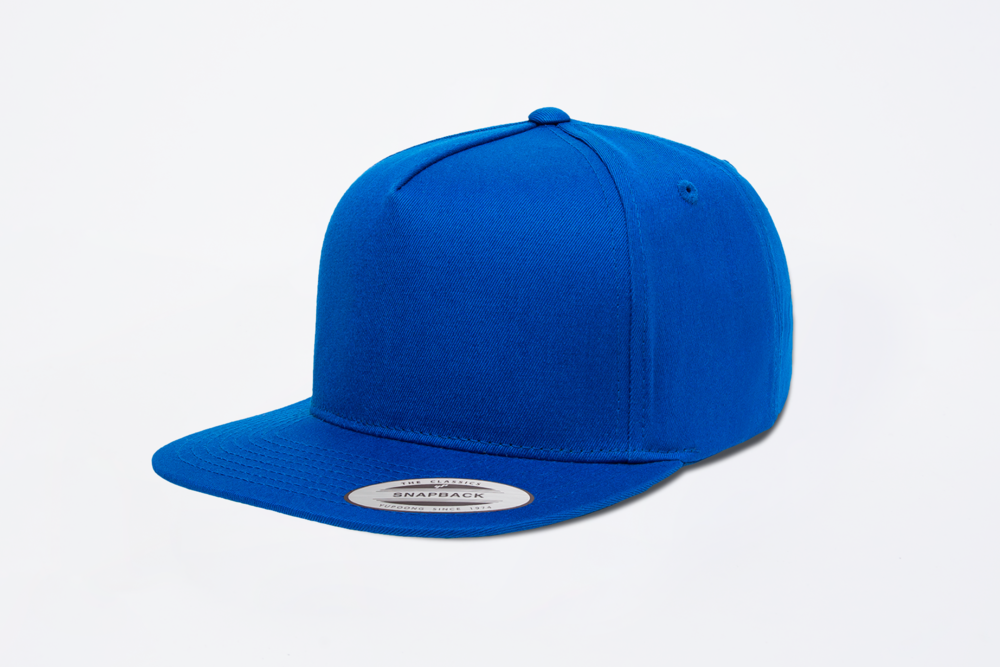 Snapback - product image.png