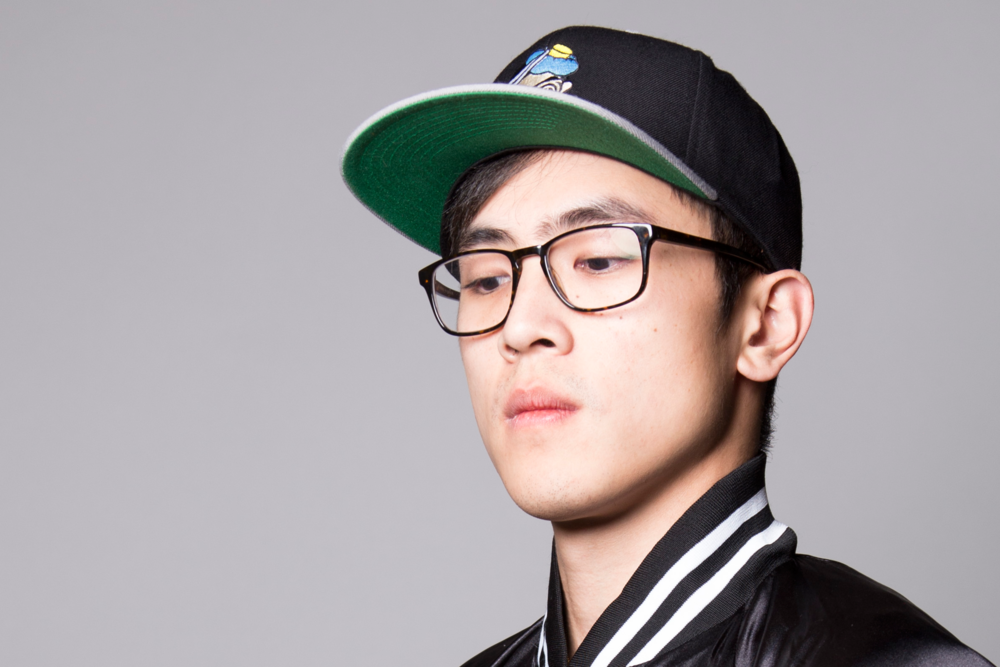 Two Tone Snapback Product Image 4.png