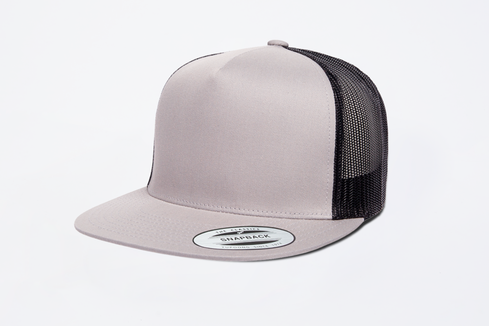 Snapback Trucker - product image.png