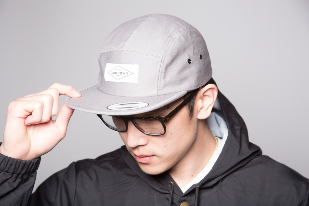 Camper Cap Product Page 2.png