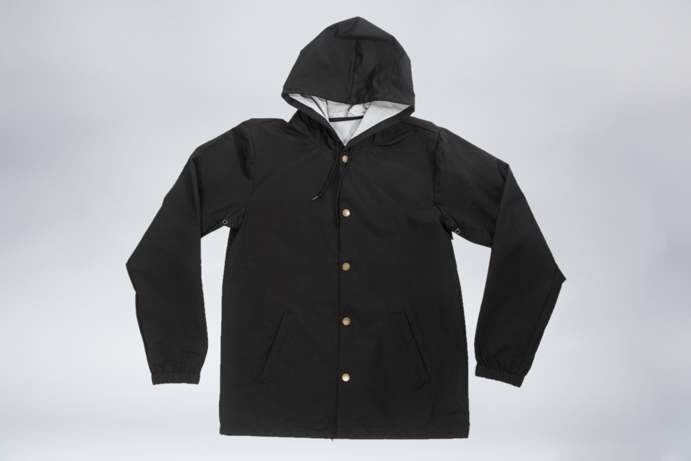 Hooded Coaches Jacket Product Image.png