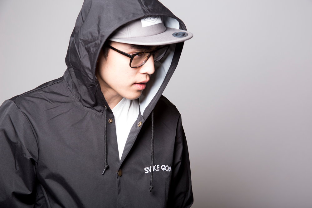 Hooded-Coaches-Jacket-Product-Image2.png