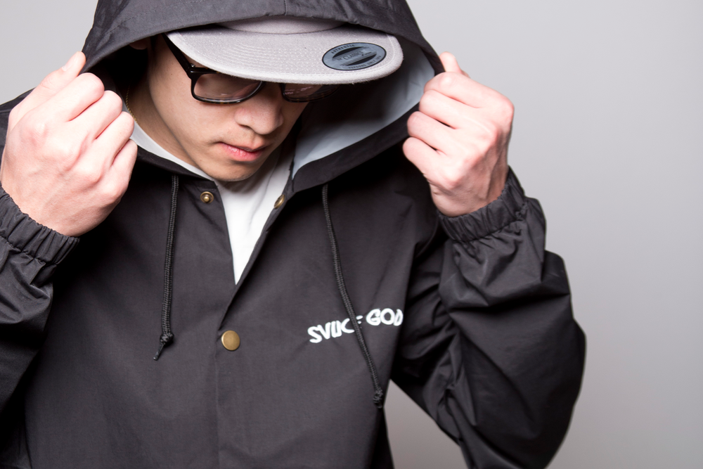 Hooded-Coaches-Jacket-Product-Image3.png