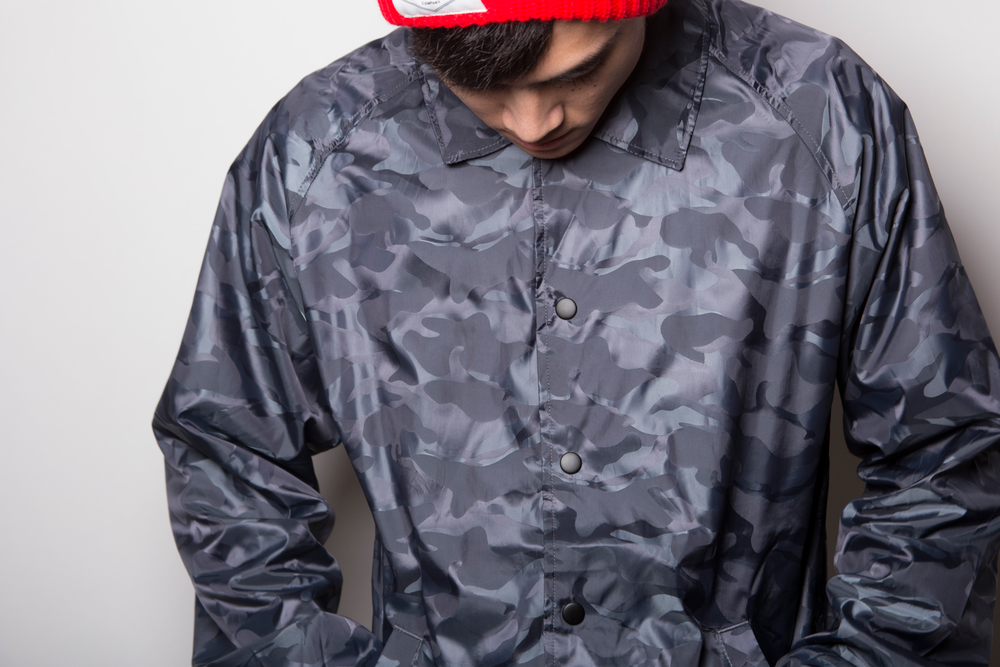 Camo-Coaches-Jacket-Product-Image3.png