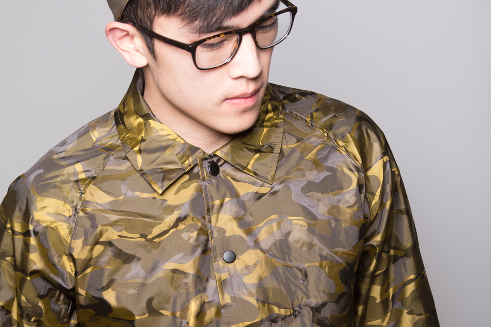 Camo-Coaches-Jacket-Product-Image2.png