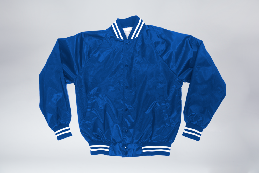 Satin Baseball Jacket Product Image.png