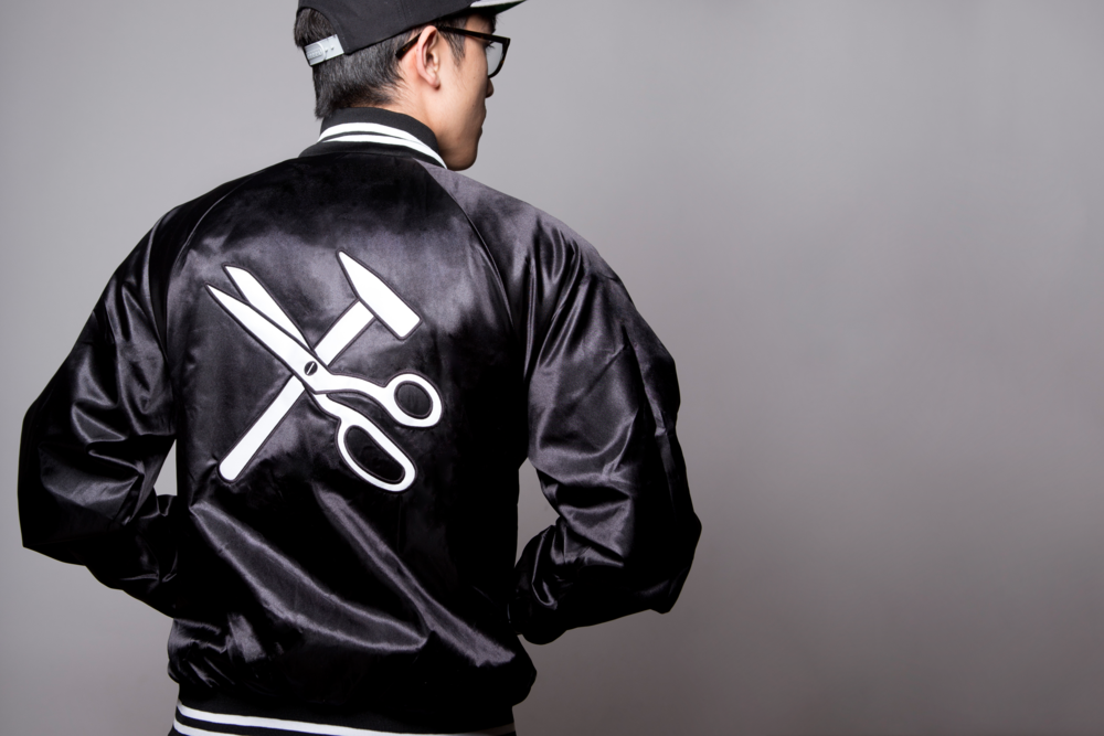 Satin Baseball Jacket Product Image3.png