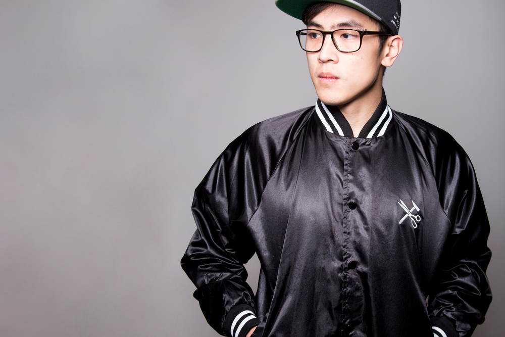 Satin-Baseball-Jacket-Product-Image4.png