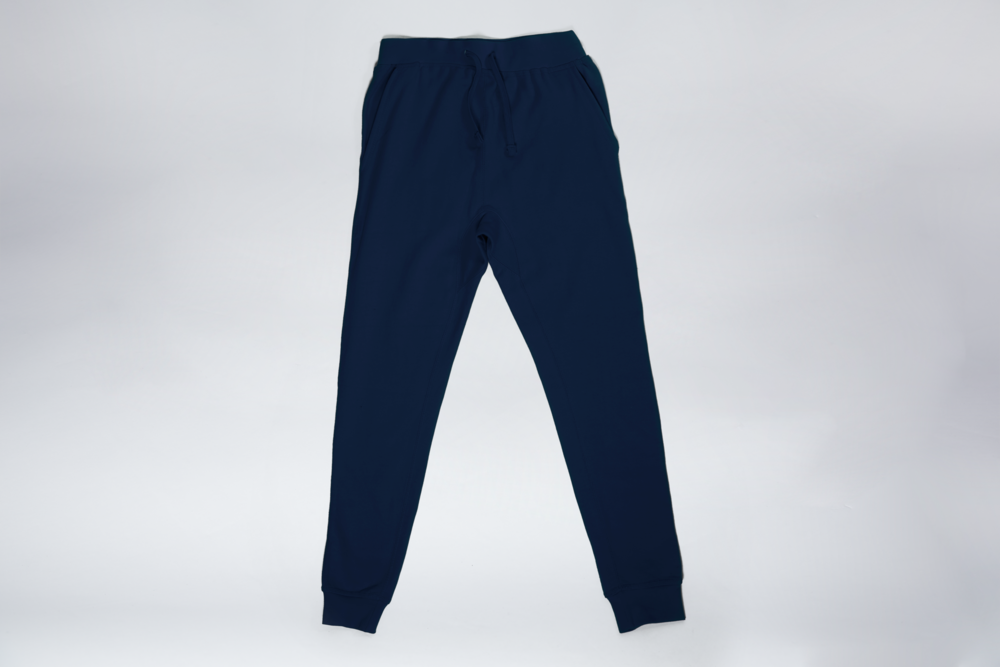 Jogger-Sweatpants---Product-Image.png