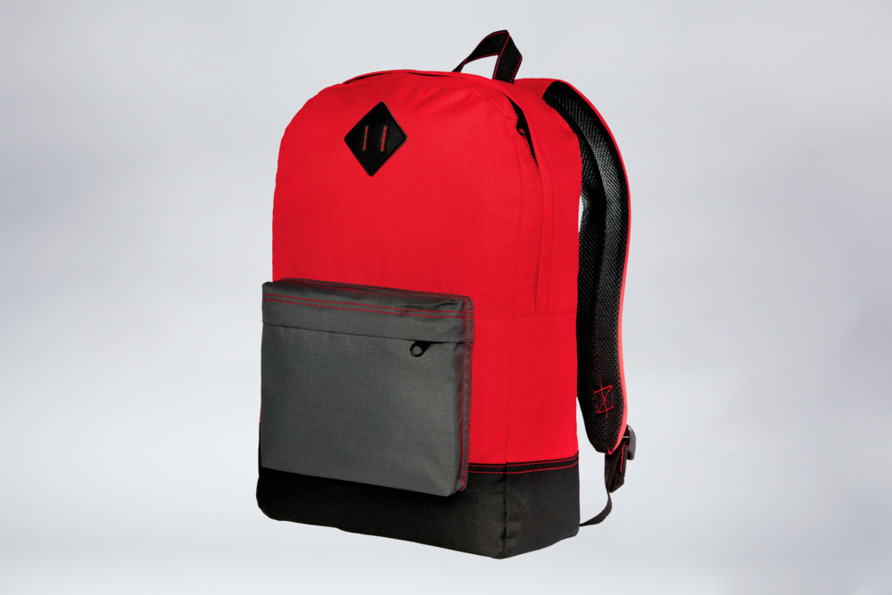 Classic-Book-Bag-Product-Image.png