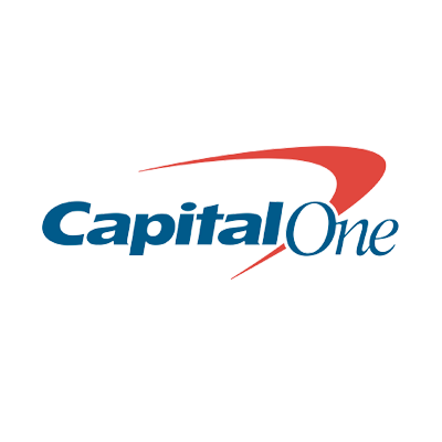 Logo - Capital One 400 x 400.png