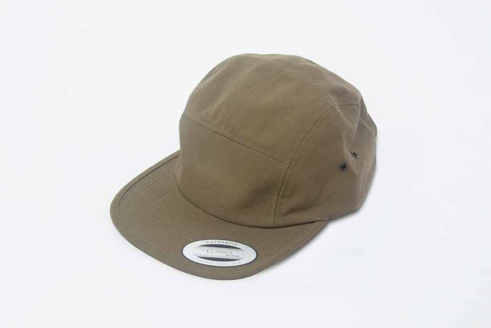 Camper-Cap-Product-Page2.png