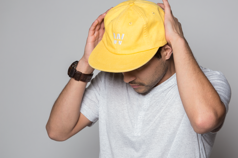 Product-Image-Classic-Ball-Cap-2.png
