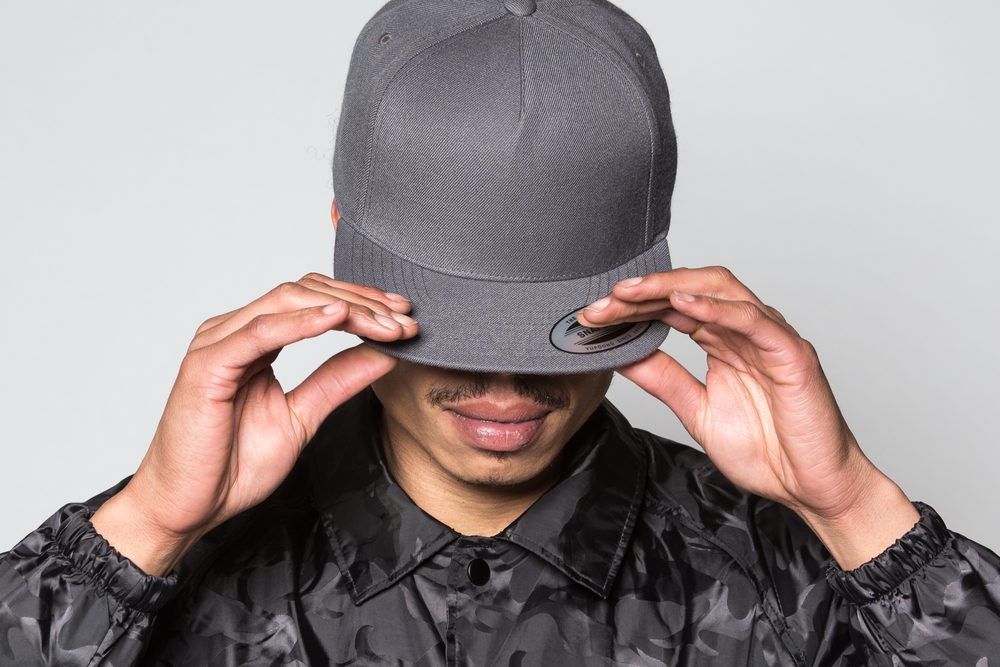 Product-Image-Snapback-Cap-2.png