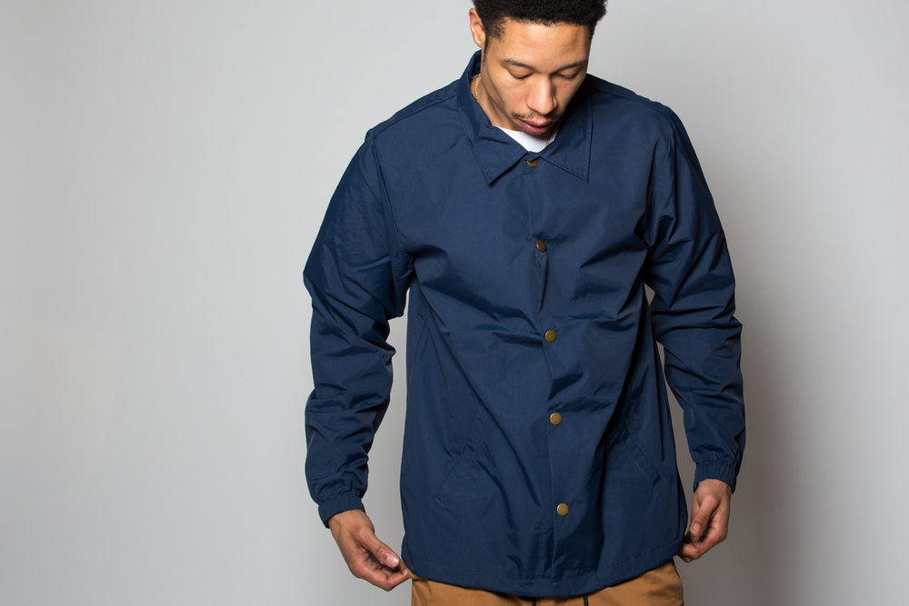 product-image-classic-coaches-jacket.png