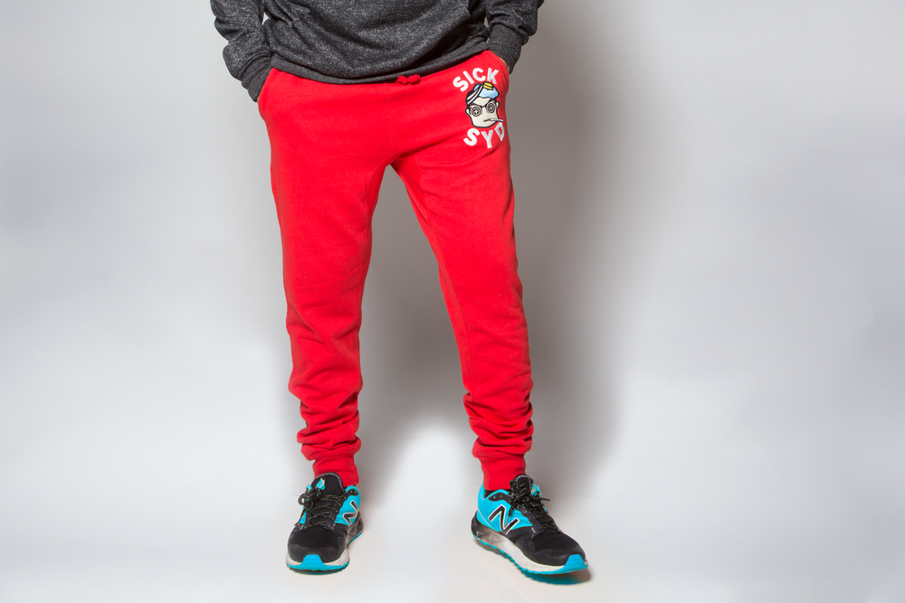 Jogger-Sweats---Product-Image2.png