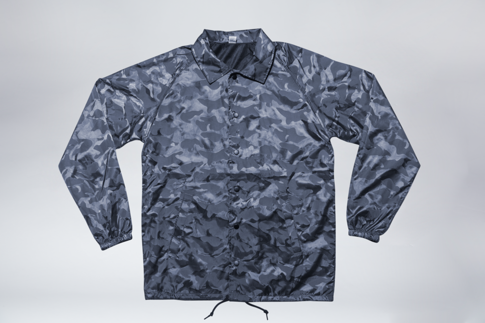 Camo-Coaches-Jacket-Product-Image-6.png