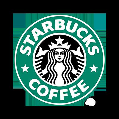 Logo - Starbucks 400 x 400.png