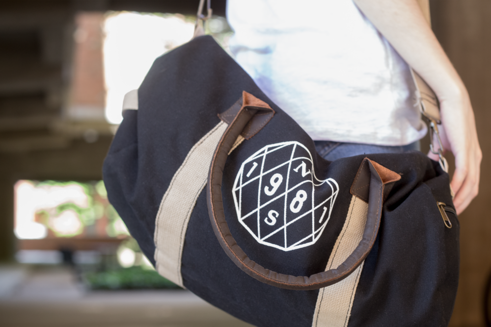 Background - Leather Handle Duffle - Helen 2.png