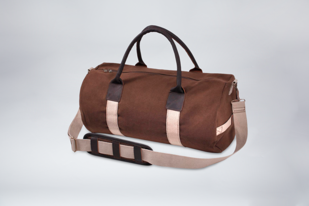 Background - Leather Handle Duffle.png