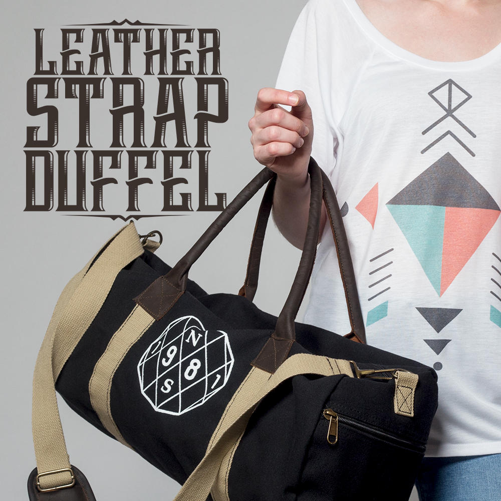 Leather Strap Duffel Square.png