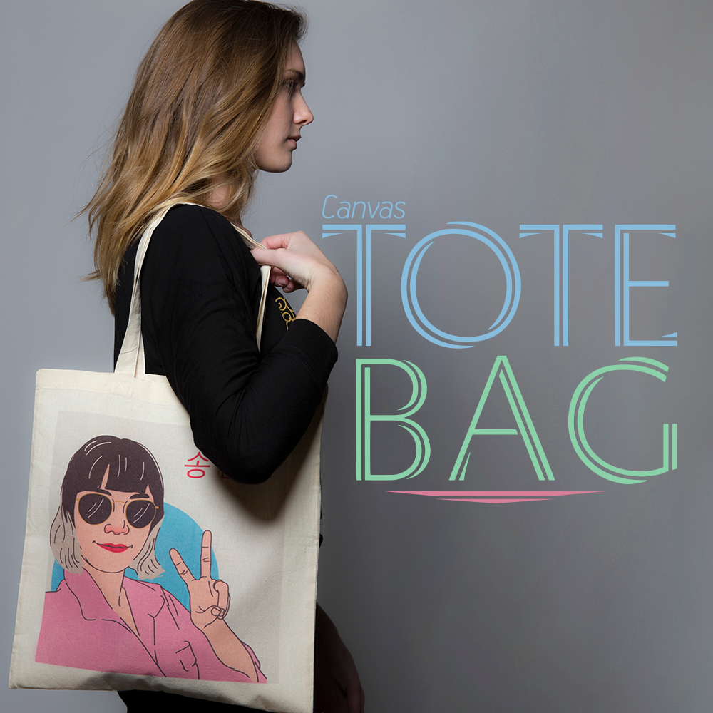 Canvas Tote Square 3.png