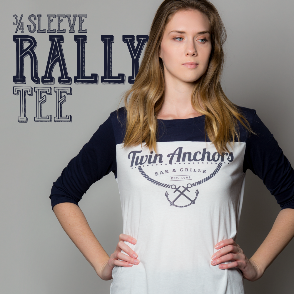 Rally Tee Square 2.png